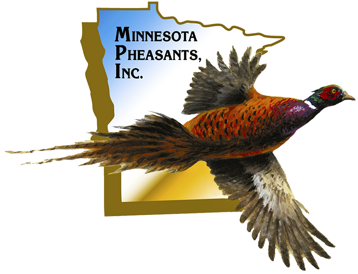 Minnesota Pheasants, Inc.