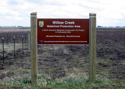 Willow_Creek_WPA_web