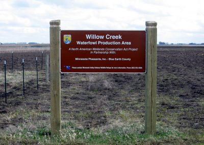 Willow_Creek_WPA_web