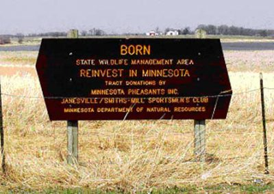 Born_Sign_Web