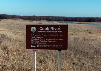 Cobb_River_Sign_1_web