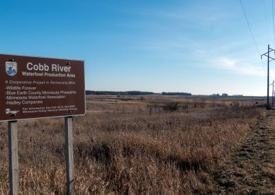 Cobb_River_Sign_2_web