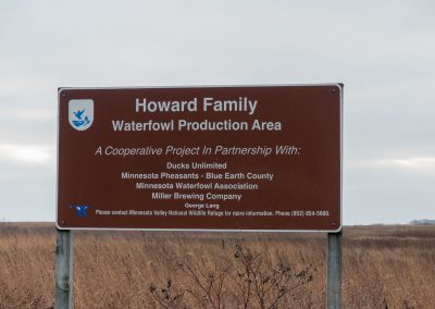 Howard_sign