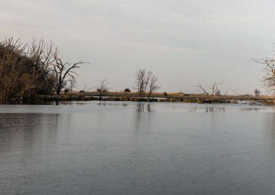 Ida_Lake_Pano_6_web