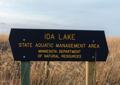 Ida_Lake_Sign_web