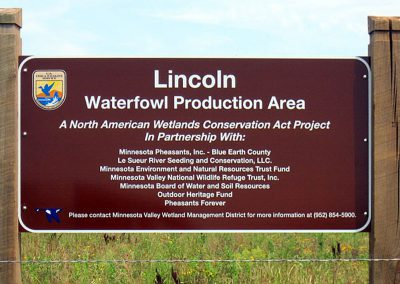 Lincoln-WPA_Signage_2_web