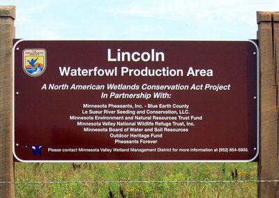 Lincoln-WPA_Signage_2_web