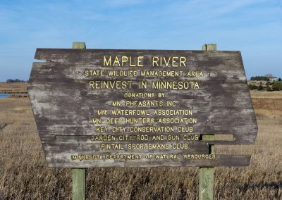 Maple_River_5_web