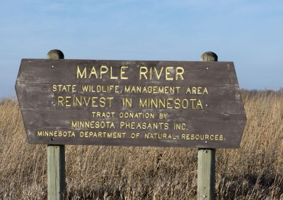 Maple_River_Sign_2_web