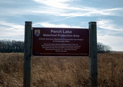 Perch_Lake_Sign_Web